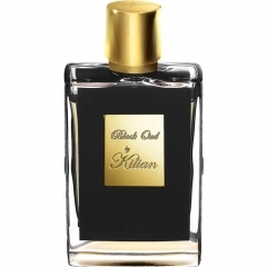 Black Oud by Kilian
