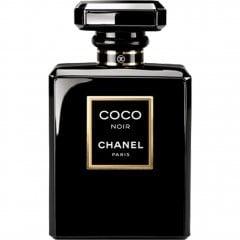 Coco Noir (Eau de Parfum)