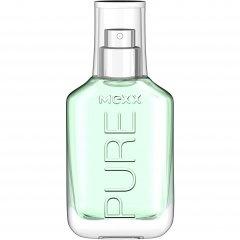 Pure Man (Eau de Toilette) by Mexx