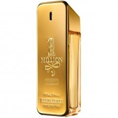 1 Million Absolutely Gold von Paco Rabanne