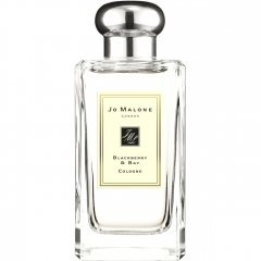 Blackberry & Bay by Jo Malone
