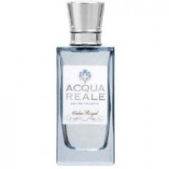 Acqua Reale - Cèdre Royal by Hanorah / Rivara Hanorah
