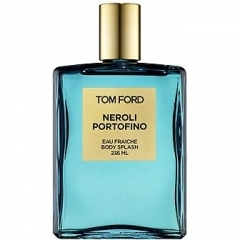 neroli portofino eau fra che. Cars Review. Best American Auto & Cars Review