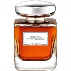 Goutte de Mercure / Ombre Mercure by By Terry / Terry de Gunzburg