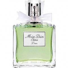 Miss Dior L'Eau / Miss Dior Chérie L'Eau von Dior