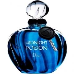 Midnight Poison (Extrait de Parfum) by Dior / Christian Dior