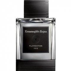 Essenze - Florentine Iris (Eau de Toilette) von Ermenegildo Zegna