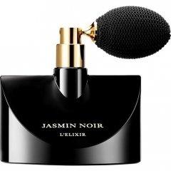 Jasmin Noir L'Elixir by Bvlgari