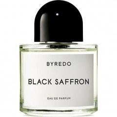 Black Saffron (Eau de Parfum) by Byredo