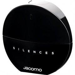 Silences (Eau de Parfum Sublime) by Jacomo