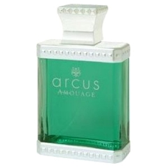 Arcus by Amouage