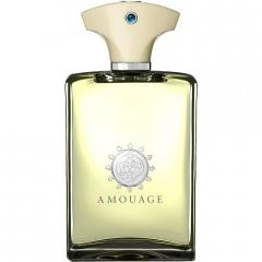 Ciel Man by Amouage