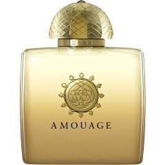 Ubar by Amouage
