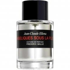 Angéliques sous la Pluie by Editions de Parfums Frédéric Malle