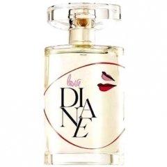 Love Diane by Diane von Furstenberg