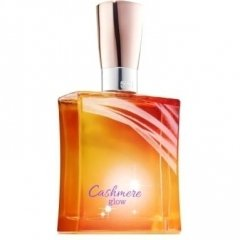 Cashmere Glow by Bath & Body Works