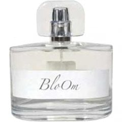 Bloom by Boheme Chic