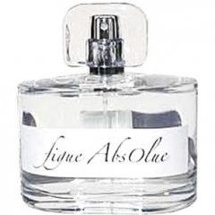 Figue Absolue by Boheme Chic