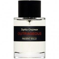 Outrageous by Editions de Parfums Frédéric Malle