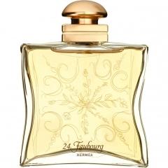 24, Faubourg (Eau de Parfum) von Hermès