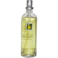 Bergamot by The Body Shop