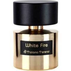White Fire von Tiziana Terenzi