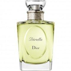 Diorella (Eau de Toilette) by Dior