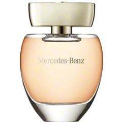 Mercedes-Benz for Women von Mercedes-Benz