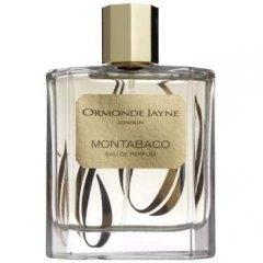 4. Montabaco Parfum von Ormonde Jayne