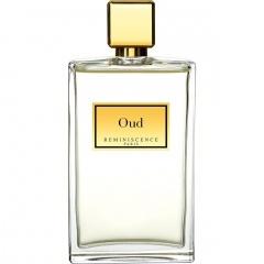 Oud by Réminiscence