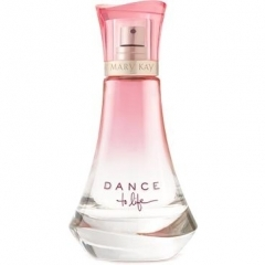 Dance to Life von Mary Kay