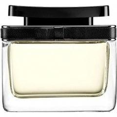 Marc Jacobs (Eau de Parfum) von Marc Jacobs