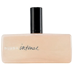 Blush Intense by Marc Jacobs