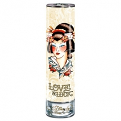 Love & Luck for Women (Eau de Parfum) by Ed Hardy