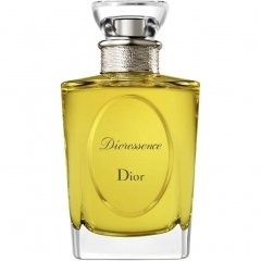 Dioressence (Eau de Toilette) von Dior
