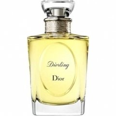 Diorling (2012) by Dior / Christian Dior