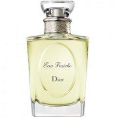 Eau Fraîche by Dior