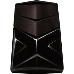 Anarchy / Attract for Him (Eau de Toilette) von Axe / Lynx