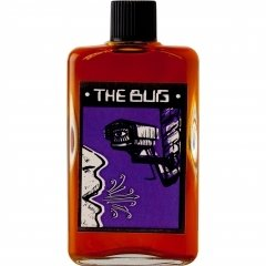 Gorilla Perfume At Lush - The Bug by Lush