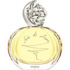 Soir de Lune von Sisley