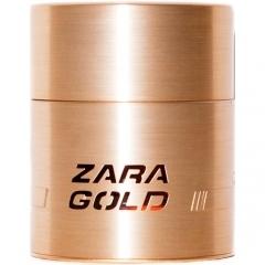 Zara Gold von Zara
