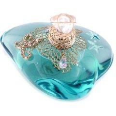 L De Lolita Eau Vmjqszlpgu Lempicka Parfumduftbeschreibung R45LAj