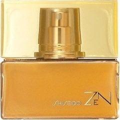 Zen (2007) (Eau de Parfum) von Shiseido