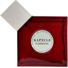 Kapsule Floriental  by Lagerfeld