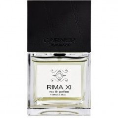 Rima XI von Carner