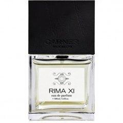 Rima XI by Carner