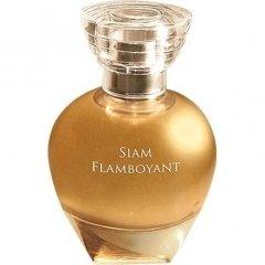 Siam Flamboyant von ID Parfums / Isabel Derroisné