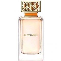 Tory Burch (Eau de Parfum)