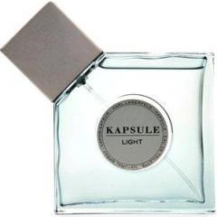 Kapsule Light by Lagerfeld