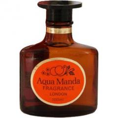 Aqua Manda von Goya